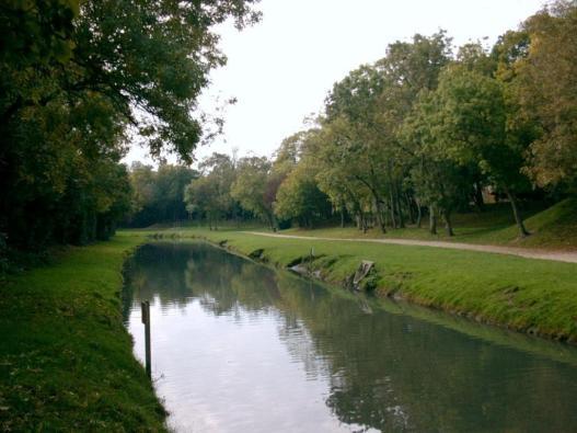 Parc Charruyer.jpg